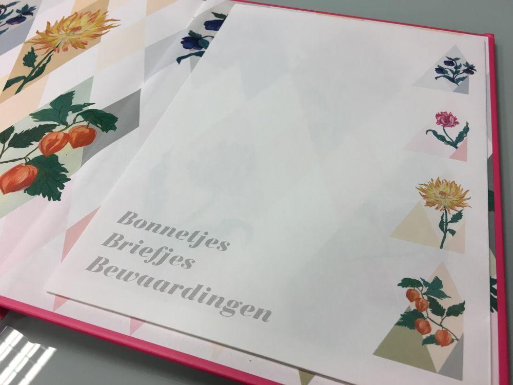 Zakenmam Agenda 2018 getest door TwijfelMoeder