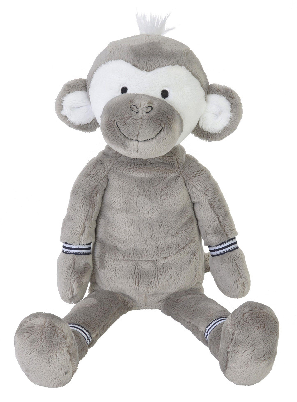 Knuffel Monkey Mateo - euro 16,99